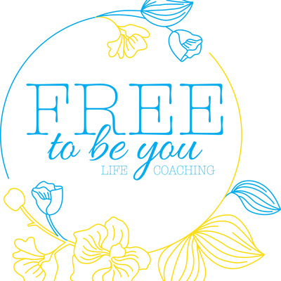 Free to Be You Life Coaching  Finding Excellence Within