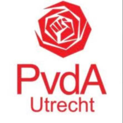 PvdA Gewest Utrecht Podcast