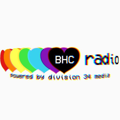 Black Hearts Club Radio