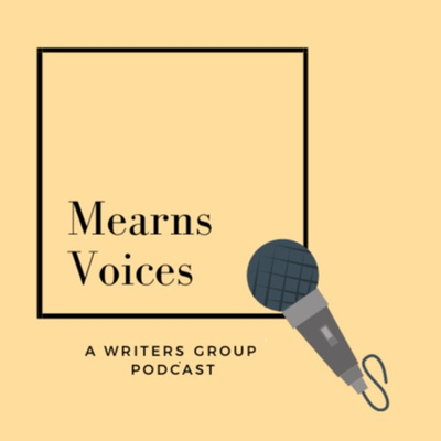Mearns Voices