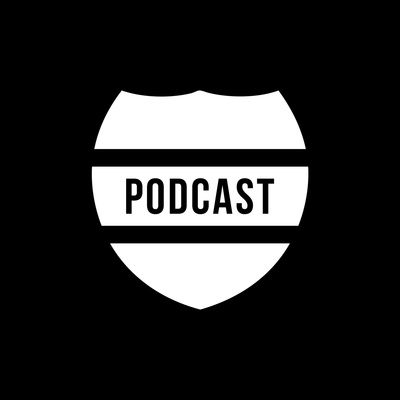The Specktators Podcast