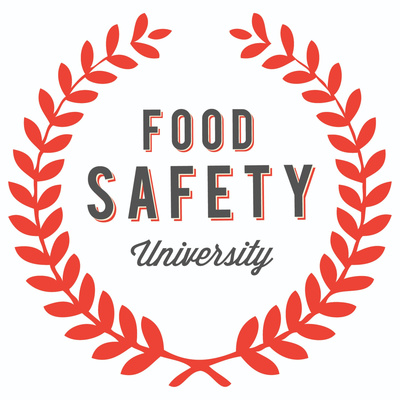Food Safety University
