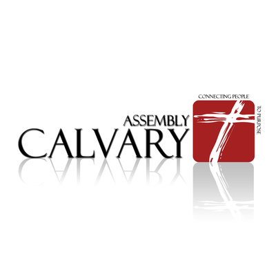 Calvary Assembly Sermons