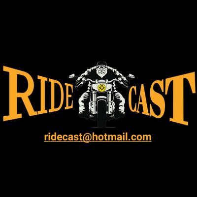Ridecast
