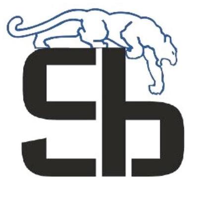 Sports Bros Podcast