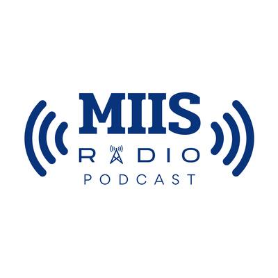MIIS Radio