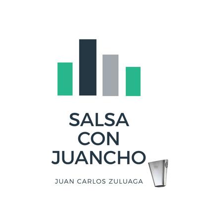 Salsa con Juancho - La historia de la Salsa