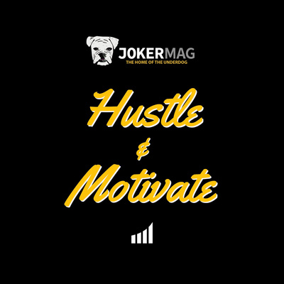 Hustle & Motivate