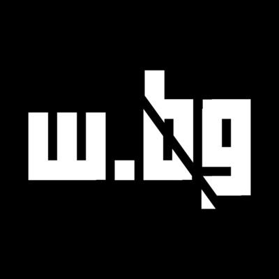 WOE.BEGONE