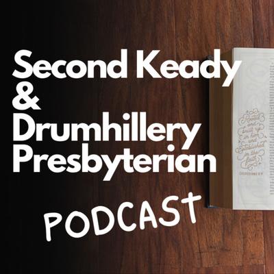 Keady & Drumhillery PCI Podcast
