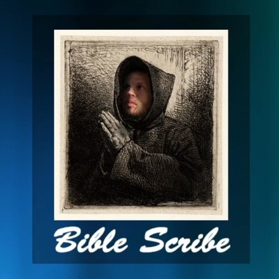 BibleScribe