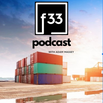 F33 Podcast