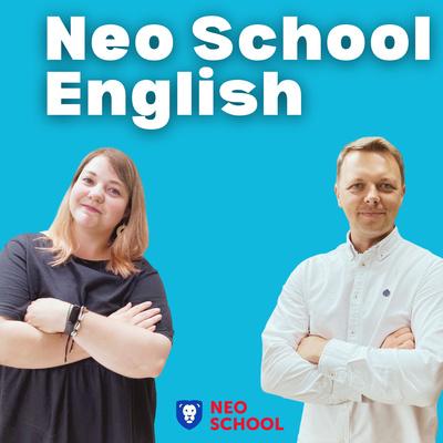 Neo School English