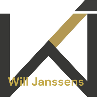 Will Janssens - Nutrition & physiologie