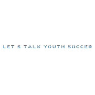 Let's Talk Youth Soccer