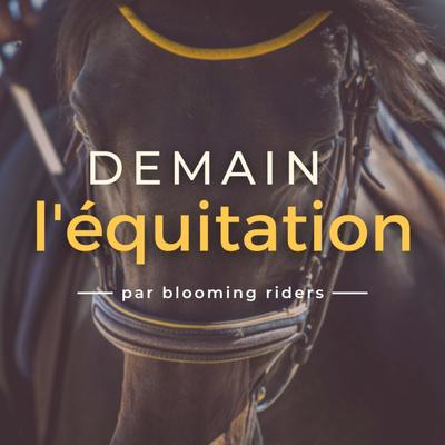 Demain l'Equitation