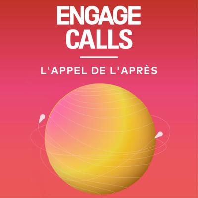 ENGAGE CALL