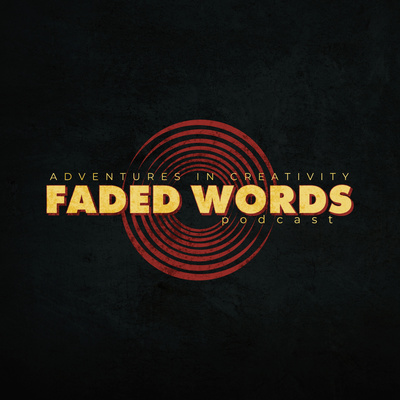 Faded Words