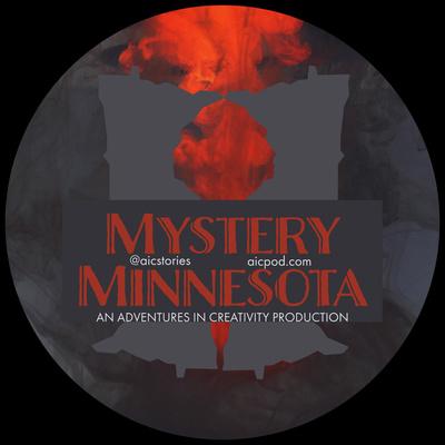 Mystery Minnesota