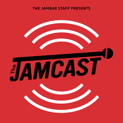 The Jamcast