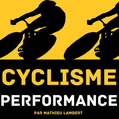 Cyclisme Performance