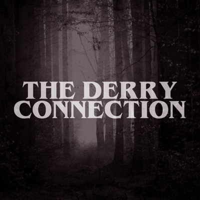 The Green Mile By Derry Connection A Stephen King Podcast A