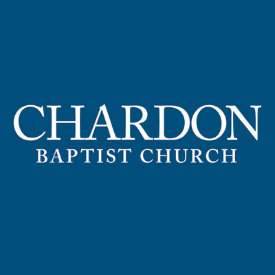Chardon Baptist Church