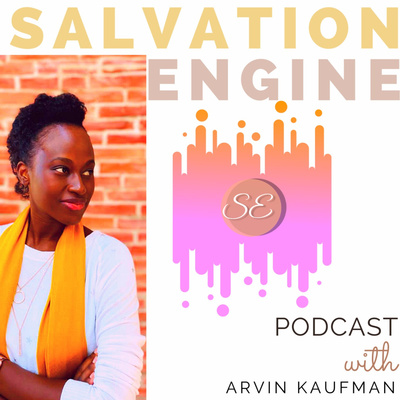 Salvation Engine