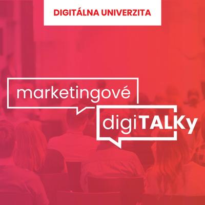 Digitálna Univerzita