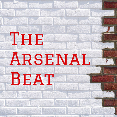 The Arsenal Beat