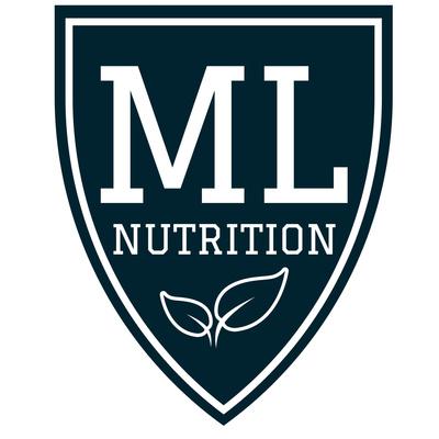 Major League Nutrition
