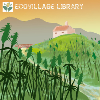 Ecovillage Library