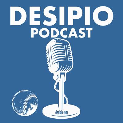 Desipio Cubs Podcast