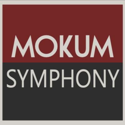 Beethoven's Complete String Quartets