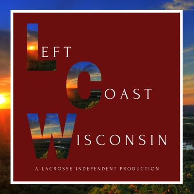 Left Coast Wisconsin