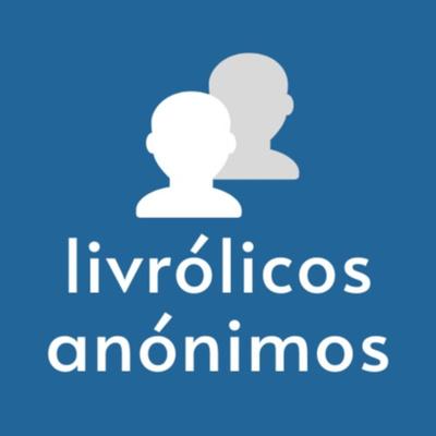 Livrólicos Anónimos