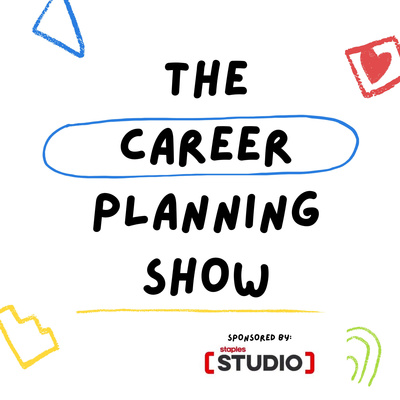 The Career Planning Show