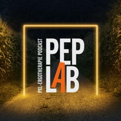 PEPLab