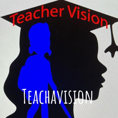 Teachavision