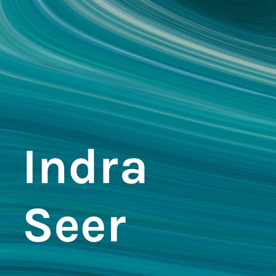 Indra Seer