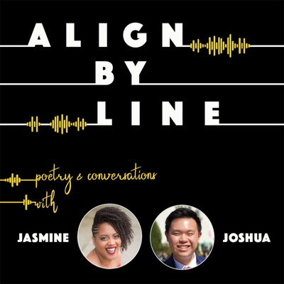 Align by Line