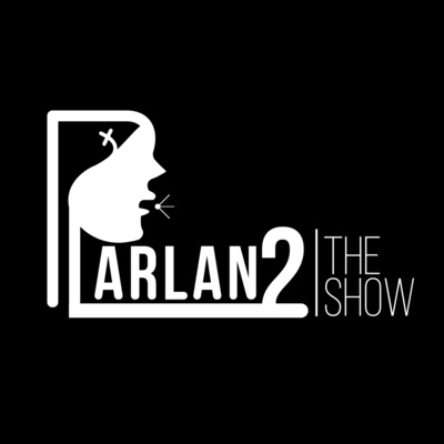 Parlan2 The Show