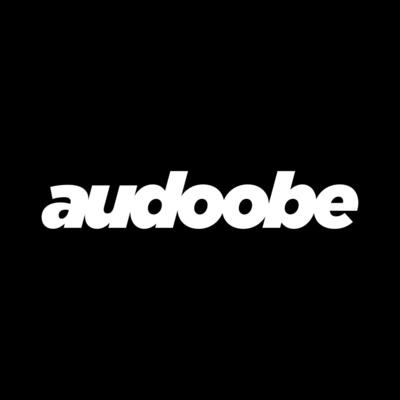 Audoobe