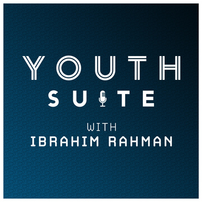 Youth Suite