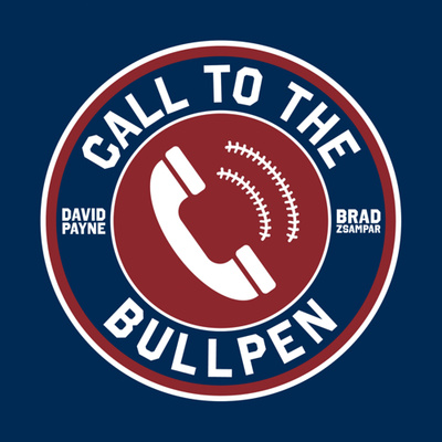 Call To The Bullpen