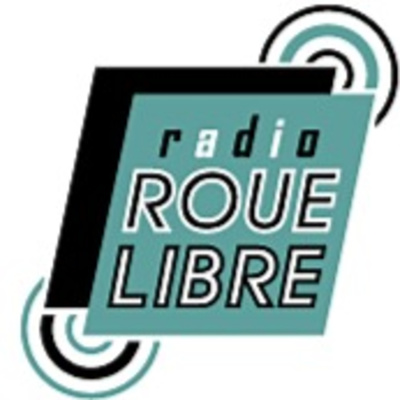 Radio Roue Libre - APF France handicap