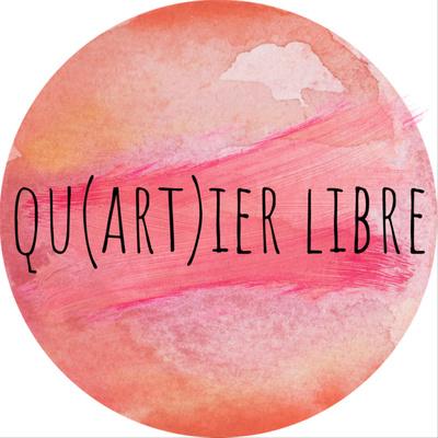 Qu(art)ier Libre