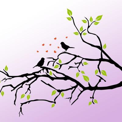 Op Vleugels Met Hooggevoeligheid