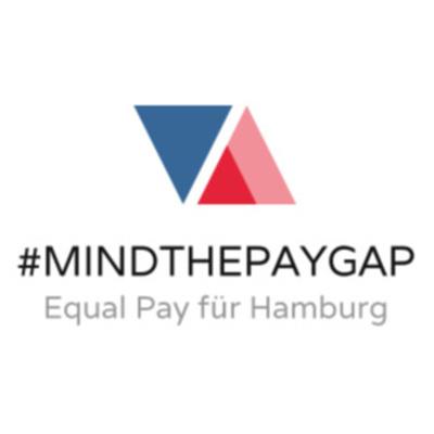 Der Equal Pay Podcast - #Mindthepaygap