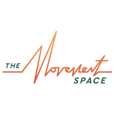 The Movement Space Podcast